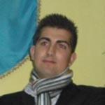 Preda Betuel -Ajutor lider de tineri