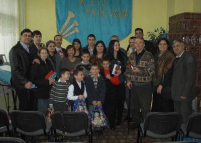 membrii-bisericii-nou-testamentale-betezda